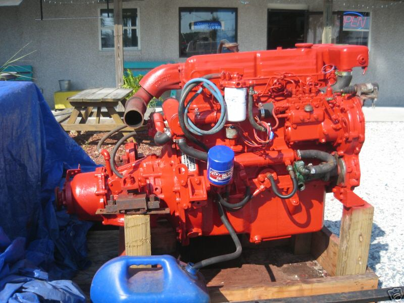 ford lehman diesel rh divemaster ca American Diesel Ford Lehman ford lehman engine owners manual