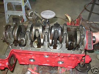 ford lehman diesel rh divemaster ca Automotive Electrical Manual 1969 VW Electrical Manual