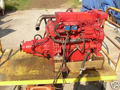 ford lehman marine diesel repair manual free owners manual u2022 rh wordworksbysea com Gas Ford Lehman Ford Lehman 2715E